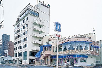 海辺のカフェレストラン 海望亭
