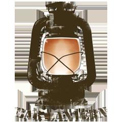BAR LANTERN