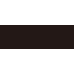 脱毛・しみ・美肌再生専門 T-care