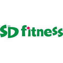 SDフィットネス 福知山店